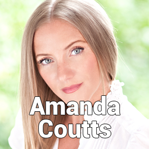 icon_amanda_coutts.jpg